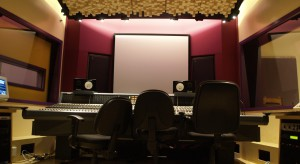 Videoregistrazione e post produzione video