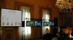 Sistemi TV a Circuito Chiuso e Overflow
