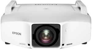videoproiettori firenze mmg group